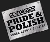 pride_polish_show_logo